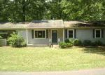 Bank Foreclosure for sale in Attalla 35954 CORNELIA CIR - Property ID: 3348096317