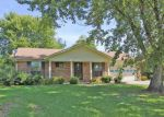 Bank Foreclosure for sale in Decatur 35603 PLUM DR SW - Property ID: 3348130480