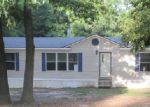 Bank Foreclosure for sale in Star City 71667 GEORGIA LN - Property ID: 3348195296