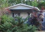 Bank Foreclosure for sale in Eureka Springs 72631 VENUS AVE - Property ID: 3348243480