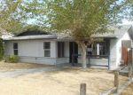 Bank Foreclosure for sale in Taft 93268 E SAN EMIDIO ST - Property ID: 3348338974