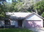 Bank Foreclosure for sale in Jacksonville 32225 PONDEROSA PINE DR W - Property ID: 3348493115