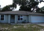 Bank Foreclosure for sale in Fernandina Beach 32034 TWIN OAKS LN - Property ID: 3348496181