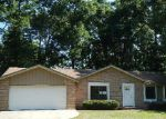 Bank Foreclosure for sale in Tallahassee 32312 DOLPHIN CT - Property ID: 3348532995