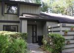 Bank Foreclosure for sale in Gainesville 32605 NW 47TH LN - Property ID: 3348540421