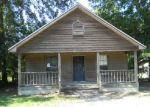 Bank Foreclosure for sale in Pensacola 32514 COPTER RD - Property ID: 3348545238