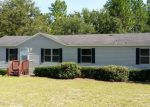 Bank Foreclosure for sale in High Springs 32643 NE 24TH LOOP - Property ID: 3348555309