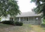 Bank Foreclosure for sale in Lake City 32024 SW COUNTY ROAD 240 - Property ID: 3348561450
