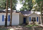 Bank Foreclosure for sale in Gainesville 32606 NW 35TH AVE - Property ID: 3348569777