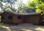 Bank Foreclosure for sale in Ocala 34470 NE 4TH ST - Property ID: 3348575913