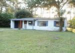 Bank Foreclosure for sale in Panama City 32405 CLAY AVE - Property ID: 3348576787