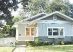 Bank Foreclosure for sale in Jacksonville 32205 FORBES ST - Property ID: 3348578981