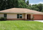 Bank Foreclosure for sale in Williston 32696 NW 186TH LN - Property ID: 3348580725
