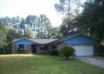 Bank Foreclosure for sale in Jacksonville 32220 OLD PLANK RD - Property ID: 3348582920