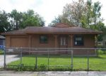 Bank Foreclosure for sale in Jacksonville 32244 CLUB DUCLAY DR - Property ID: 3348585987