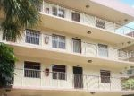 Bank Foreclosure for sale in Fort Lauderdale 33319 NW 47TH TER - Property ID: 3348590351