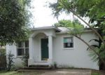 Foreclosed Home ID: 03348594741