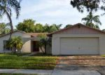 Bank Foreclosure for sale in Tampa 33634 BARRY RD - Property ID: 3348607436