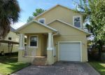 Bank Foreclosure for sale in Tampa 33607 W PALMETTO ST - Property ID: 3348654743