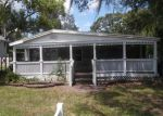 Bank Foreclosure for sale in Gibsonton 33534 HONEYWELL RD - Property ID: 3348665243