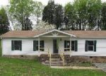 Bank Foreclosure for sale in Sevierville 37876 BIG RIVER OVERLOOK DR - Property ID: 3348981914