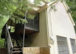 Bank Foreclosure for sale in Chattanooga 37421 TYNE RIDGE RD - Property ID: 3348984535