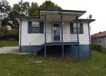 Bank Foreclosure for sale in La Follette 37766 S 8TH ST - Property ID: 3348994606