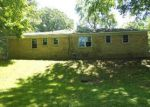 Bank Foreclosure for sale in Memphis 38127 WOODBURN DR - Property ID: 3349026574