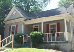Bank Foreclosure for sale in Memphis 38104 TUNIS AVE - Property ID: 3349035329