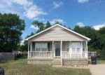 Foreclosed Home ID: 03349052866