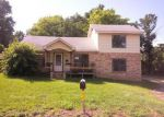 Bank Foreclosure for sale in Tyler 75702 CHANDLER HWY - Property ID: 3349091394