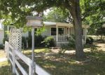 Bank Foreclosure for sale in Corsicana 75110 LIBERTY DR - Property ID: 3349098401