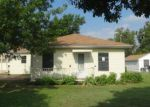Bank Foreclosure for sale in Greenville 75402 JACK FINNEY BLVD - Property ID: 3349109351