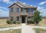 Bank Foreclosure for sale in Fort Worth 76123 FIR TREE LN - Property ID: 3349137830