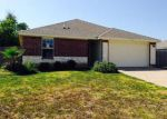 Bank Foreclosure for sale in Waco 76708 COMAL ST - Property ID: 3349142645