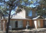Bank Foreclosure for sale in Breckenridge 76424 W WALKER ST - Property ID: 3349144389