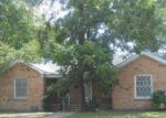 Bank Foreclosure for sale in Waco 76708 MCFERRIN AVE - Property ID: 3349150975