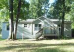 Bank Foreclosure for sale in Willis 77318 HUCK FINN ST - Property ID: 3349161468