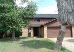 Bank Foreclosure for sale in Missouri City 77489 SETTER CT - Property ID: 3349171550