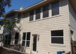 Bank Foreclosure for sale in San Antonio 78258 VERDE PATH - Property ID: 3349253897