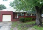 Bank Foreclosure for sale in Hampton 23666 CUSTER CT - Property ID: 3349298110