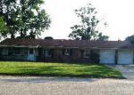 Bank Foreclosure for sale in Virginia Beach 23464 BRADLEY WAY - Property ID: 3349385275