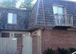 Bank Foreclosure for sale in Virginia Beach 23451 OCEAN PEBBLES WAY - Property ID: 3349401934