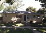 Bank Foreclosure for sale in Milwaukee 53218 W ARDEN PL - Property ID: 3349548646