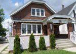 Bank Foreclosure for sale in Milwaukee 53215 S 32ND ST - Property ID: 3349567922