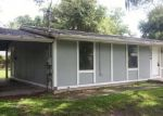 Bank Foreclosure for sale in Deltona 32725 DOYLE RD - Property ID: 3349815363