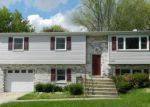 Bank Foreclosure for sale in Upper Marlboro 20772 ASSISI ST - Property ID: 3350174957