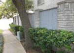 Bank Foreclosure for sale in Houston 77042 WILCREST DR - Property ID: 3350345759
