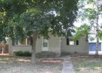 Bank Foreclosure for sale in Livonia 48150 GRANTLAND ST - Property ID: 3350409251