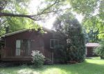 Bank Foreclosure for sale in Livonia 48150 STARK RD - Property ID: 3350412776